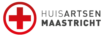 Huisartsen Maastricht